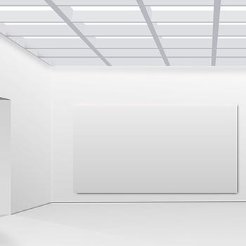 montaż paneli fotowoltaicznych koszalin